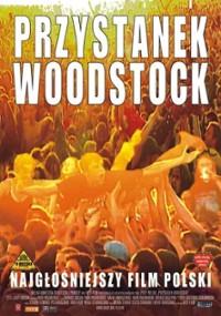 Przystanek Woodstock - Najgłośniejszy Film Polski - thumbnail, okładka